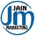 Jain Marketing