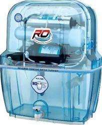 RO Water Purifier Repair
