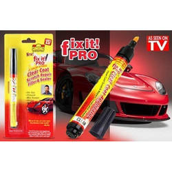 Fix it Pro Scratch Remover Pen
