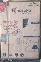 Nasaka Water Purifier