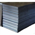 Matt Finish Stainless Steel Sheets