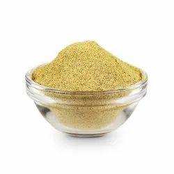 Organic Liquorice Powder