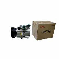 XUV 500 Car AC Compressor