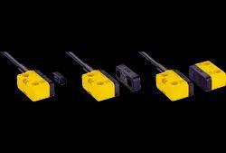 Sick STR1 Safety Switches