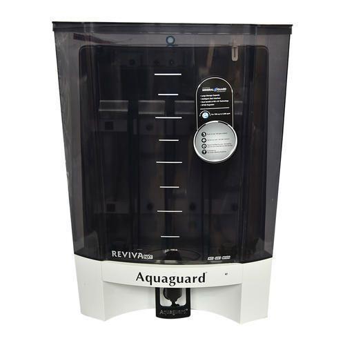 7adc67b98d1 Aquaguard Reviva RO Water Purifier at Rs 11800  unit