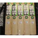 SS Viper & Sir-richards English Willow Cricket Bat