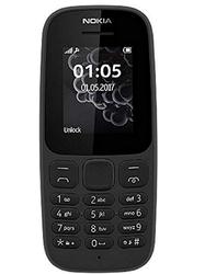 Nokia 105 Mobile