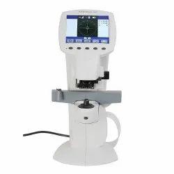 Matronix Digital Auto Lensmeter SLK- 5600