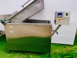 Commercial Food Fryer