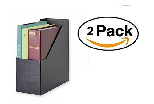 Magazine Holders For Home Office At Rs