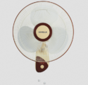 Havells Brown Swanky Brown Wall Fan, Warranty: 2 Year