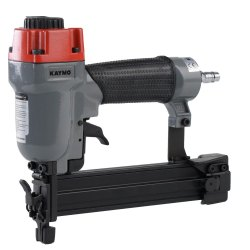 Pneumatic Brad Nailer ECO-PB18G32