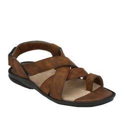 57381eec3353 Puma Mens Sandals