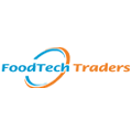 FoodTech Traders