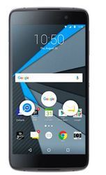 BlackBerry DTEK50 Smart Phone Grey