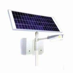 Solar LED Street Light, For Industrial