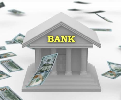 Immediate Money Transfer Services