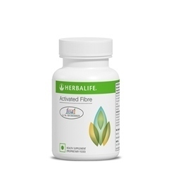What are the best weight loss pills