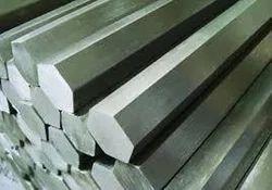 Stainless Steel Hex Bars 430 Grade