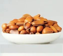 Pine Nuts, Chinese Pine Nut
