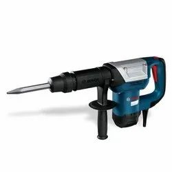 GSH 5X Bosch Demolition Hammers
