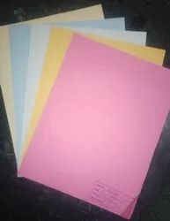 Deluxe Color Wove Paper for Stationery