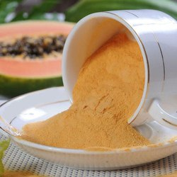 Papaya Fruit Extracts