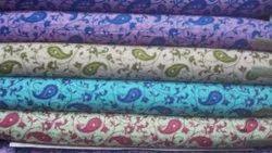 Women Cotton Printed Nighty