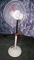 Mini Pedestal Fan