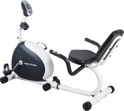 Exercise Bikes Cosco Home Series CEB-TRIM-270R
