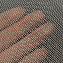 Stainless Steel Ss Wire Cloth