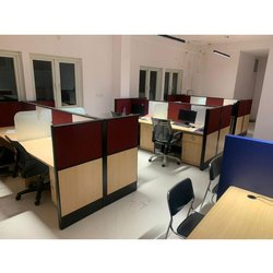 Office Interior Designing Service