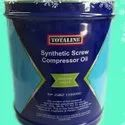 Carrier Synthetic Centrifugal  Compressor Oil