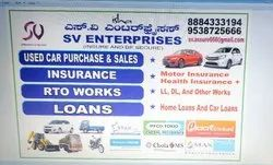 Pre Owned Cars Dealers