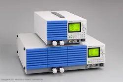Electronic Loads