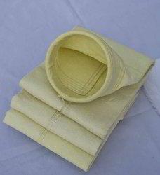 PPS Non-Woven Filter Cloth