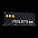 HD-04-GGW Mobile Digital Video Recorder
