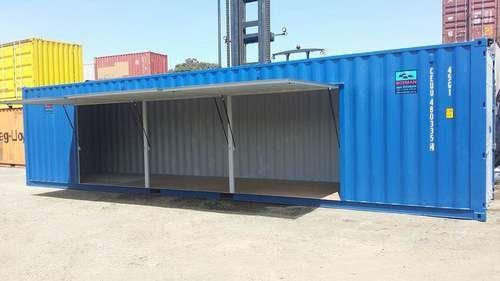 Restaurant Container - Fast Food Restaurant Container Manufacturer