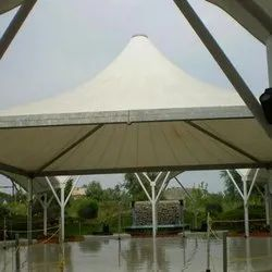 MS Modular Tensile Structure