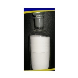 Sodium Lauryl Ether Sulphate Anhydrous