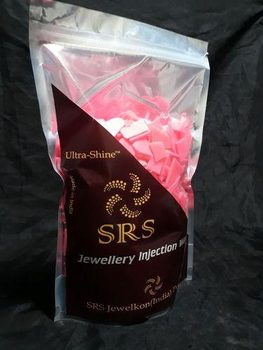 Injection Wax - Jewellery Wax Exporter from Mumbai