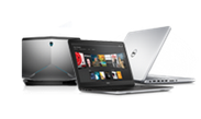 Laptops And 2 In 1 Pcs