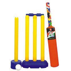 Mini Cricket Set