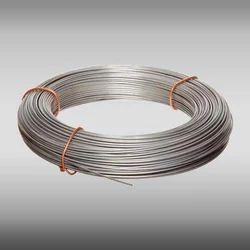UNS K94610 Alloys ( Kovar / Nilo K / ASTM F15)