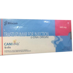 440mg Trastuzumab For Injection