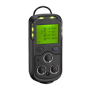 GMI PS200 Multi-Gas Detector W/O In-Built Pump