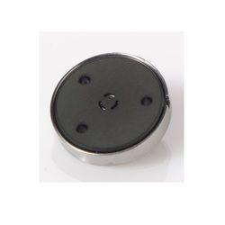 Rheodyne Rotor Seal