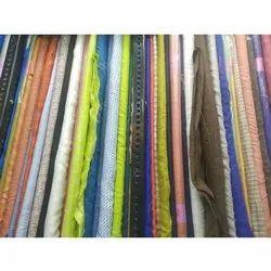 Plain, Stripe And Printed Raymonds Pure Linen Fabric