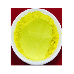 Direct Sunfast Yellow
