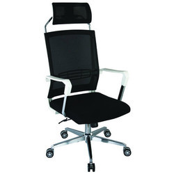 7510 H/B Revolving Office Chair